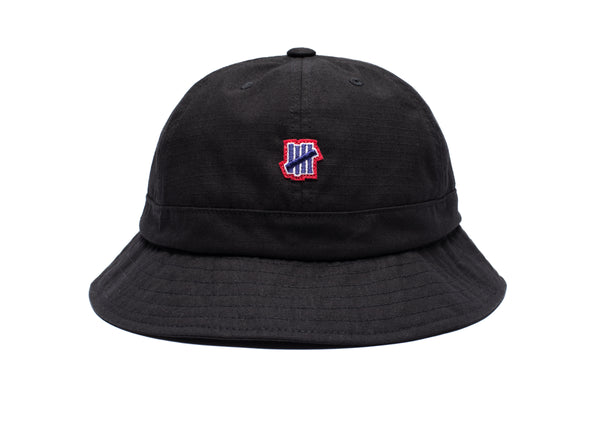 UNDEFEATED 5 STRIKE BUCKET HAT