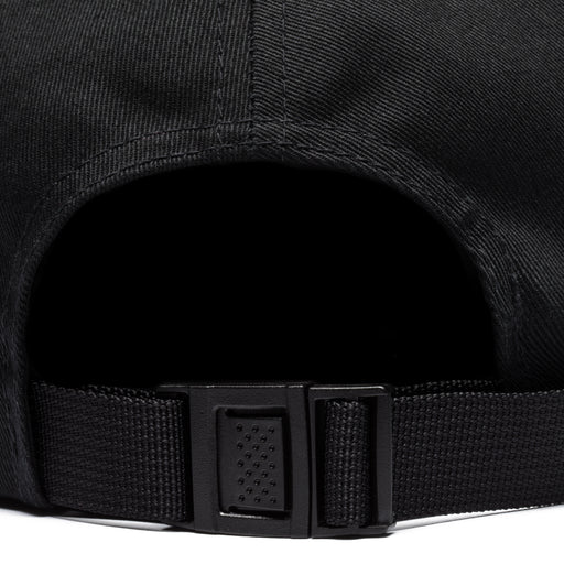 UNDEFEATED RUBBER ICON STRAPBACK Image 9