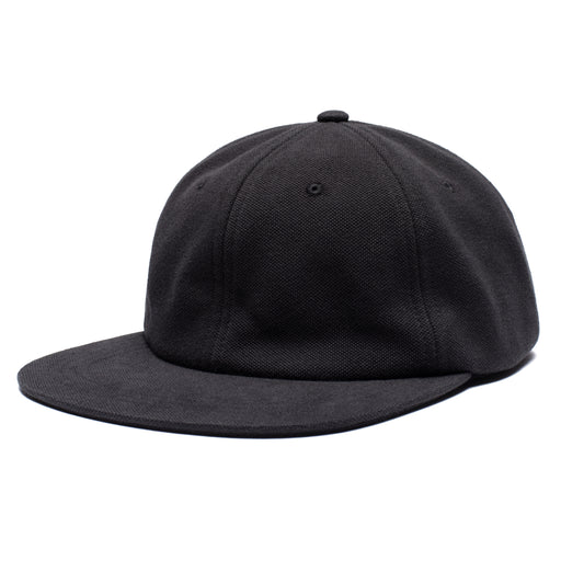 UNDEFEATED PIQUE STRAPBACK Image 1