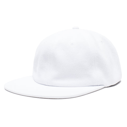 UNDEFEATED PIQUE STRAPBACK Image 12
