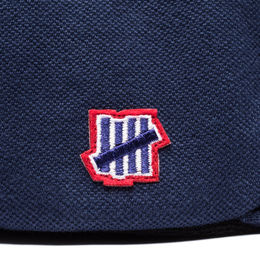 UNDEFEATED PIQUE STRAPBACK Image 9