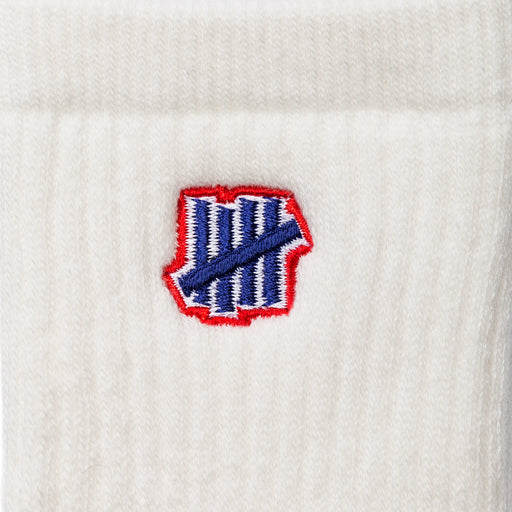 UNDEFEATED 5 STRIKE SOCK - QUARTER Image 13
