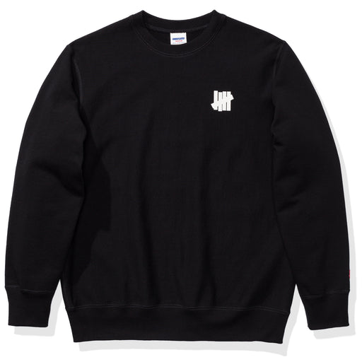 UNDEFEATED ICON CREWNECK Image 6