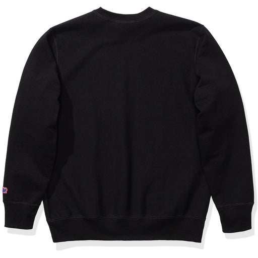 UNDEFEATED ICON CREWNECK Image 7