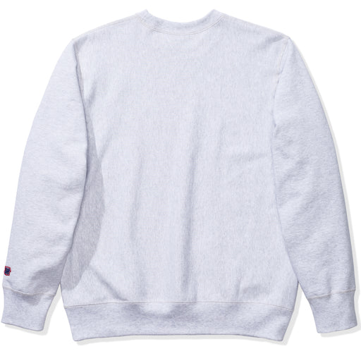 UNDEFEATED ICON CREWNECK Image 12