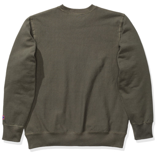 UNDEFEATED ICON CREWNECK Image 17