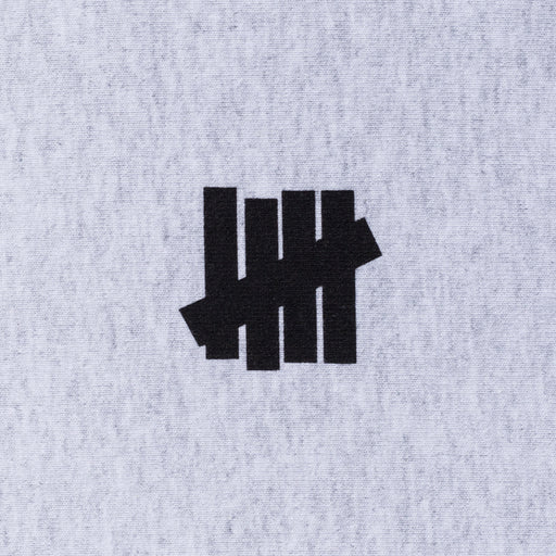 UNDEFEATED ICON CREWNECK Image 13