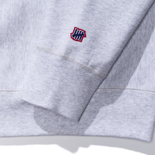 UNDEFEATED ICON CREWNECK Image 14