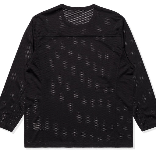 UNDEFEATED L/S PRACTICE JERSEY Image 2