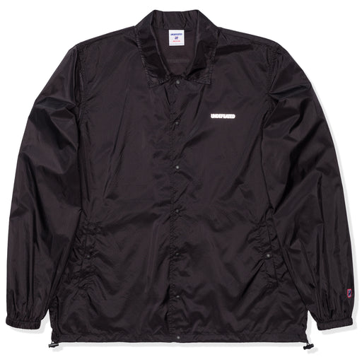 UNDEFEATED LIGHTWEIGHT COACHES JACKET Image 1