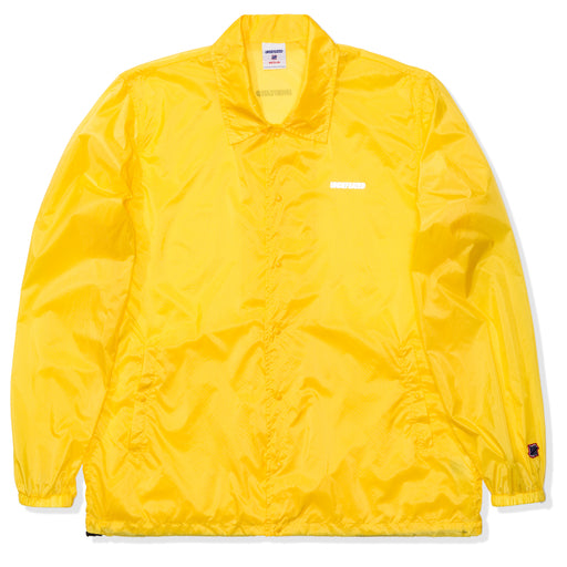 UNDEFEATED LIGHTWEIGHT COACHES JACKET Image 8