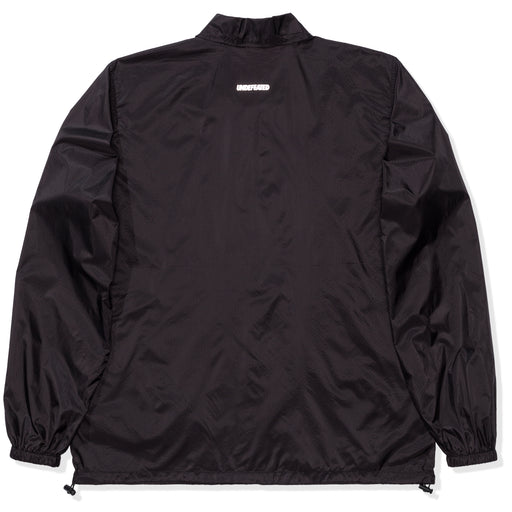 UNDEFEATED LIGHTWEIGHT COACHES JACKET Image 2