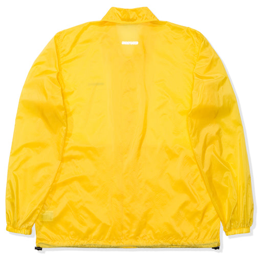 UNDEFEATED LIGHTWEIGHT COACHES JACKET Image 9