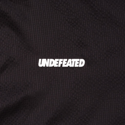 UNDEFEATED LIGHTWEIGHT COACHES JACKET Image 3