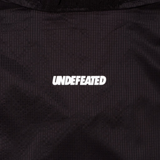 UNDEFEATED LIGHTWEIGHT COACHES JACKET Image 4