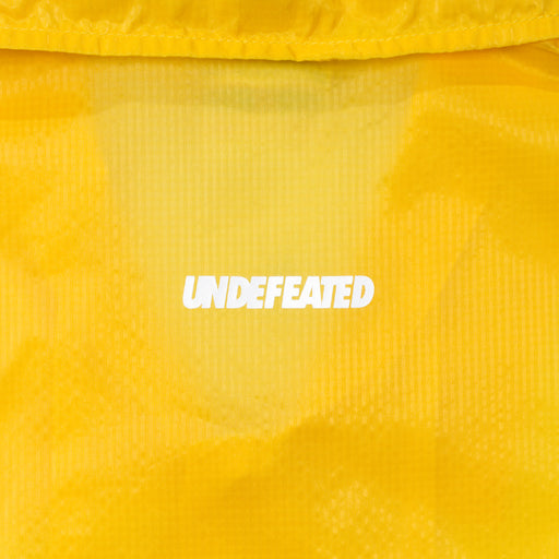 UNDEFEATED LIGHTWEIGHT COACHES JACKET Image 11