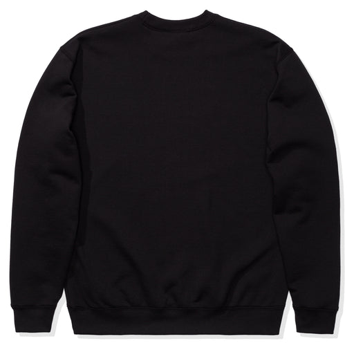 UNDEFEATED STITCH PRINT CREWNECK Image 5