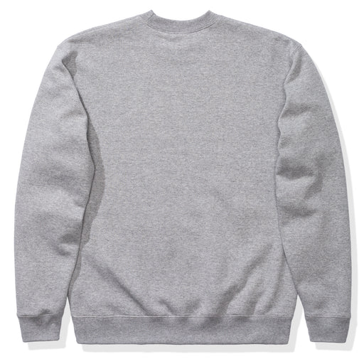UNDEFEATED STITCH PRINT CREWNECK Image 2