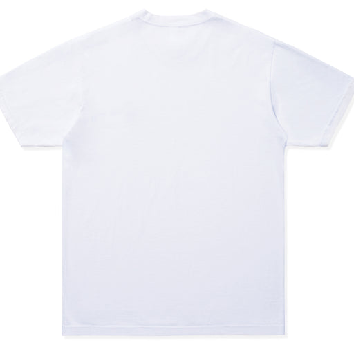 UNDEFEATED ABSTRACT TEE Image 2