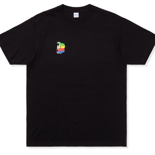 UNDEFEATED CHAMPIONSHIP ICON TEE