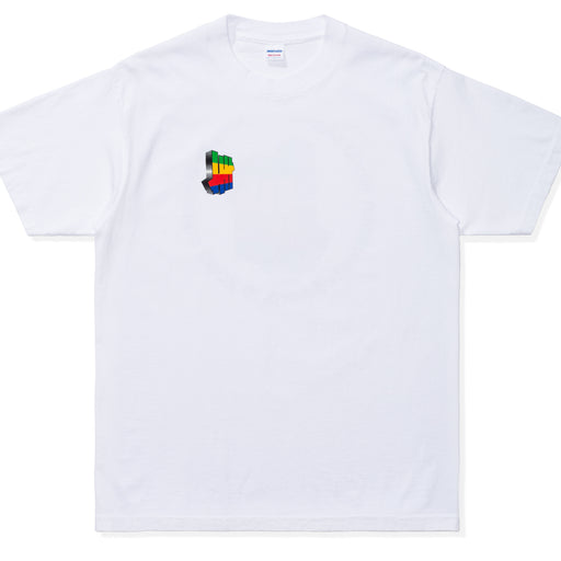 UNDEFEATED CHAMPIONSHIP ICON TEE Image 4