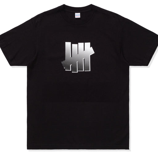 UNDEFEATED HALF-TONED ICON TEE Image 6