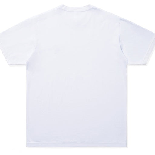 UNDEFEATED HALF-TONED ICON TEE Image 2