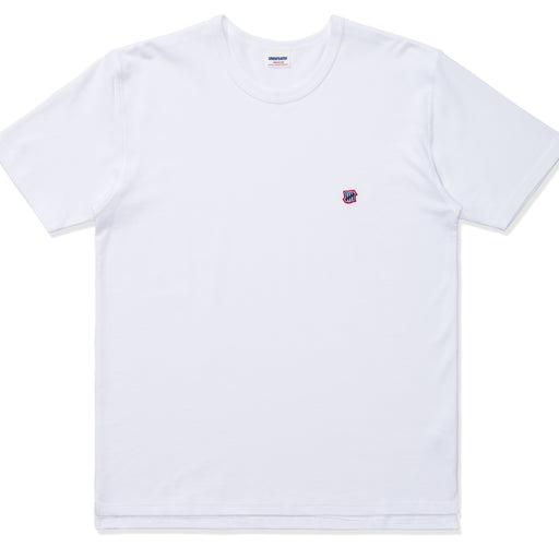 UNDEFEATED PIQUE TEE Image 4