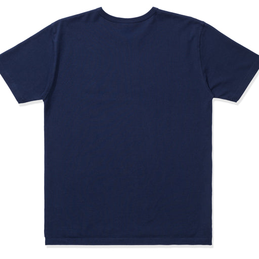 UNDEFEATED PIQUE TEE Image 2