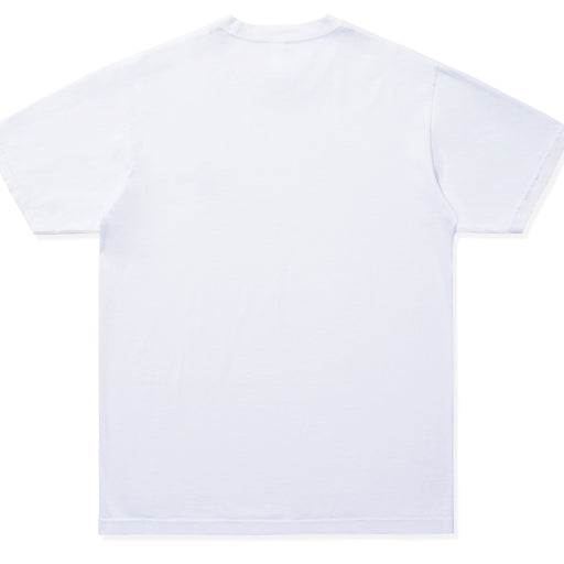 UNDEFEATED SHADOW LOGO TEE Image 9