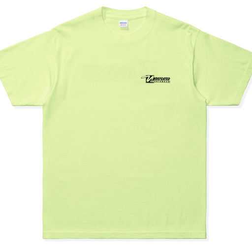 UNDEFEATED SPORTSWEAR TEE Image 4