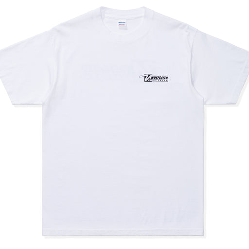 UNDEFEATED SPORTSWEAR TEE Image 9