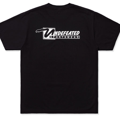 UNDEFEATED SPORTSWEAR TEE Image 8