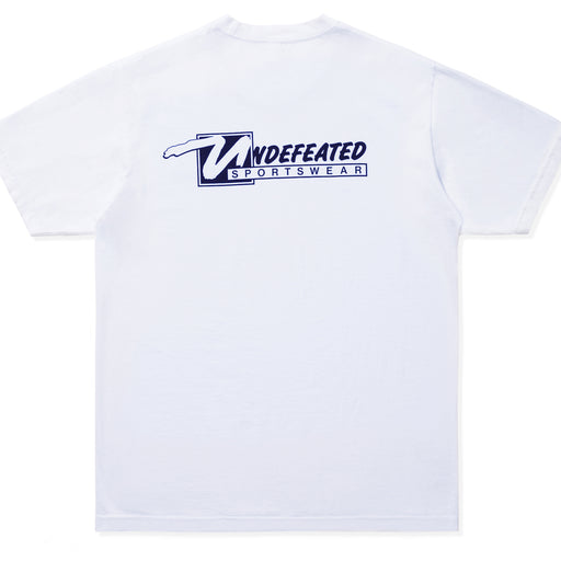 UNDEFEATED SPORTSWEAR TEE Image 10