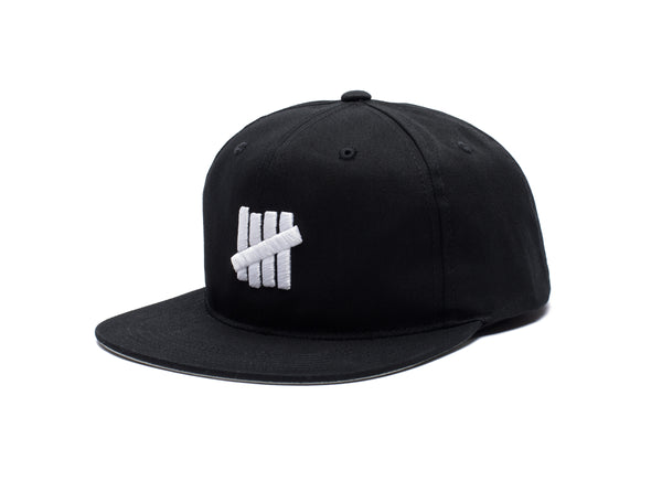d7d7ae90dd7 Apparel – headwear – Undefeated