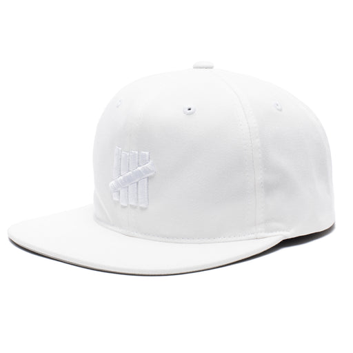 UNDEFEATED ICON SNAPBACK Image 7