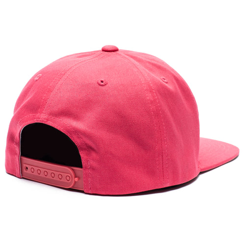 UNDEFEATED ICON SNAPBACK Image 2