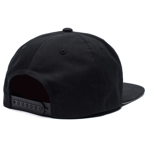 UNDEFEATED ICON SNAPBACK Image 5