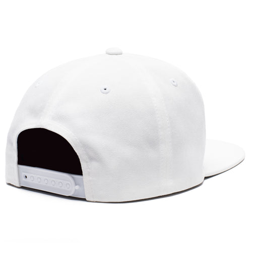 UNDEFEATED ICON SNAPBACK Image 8