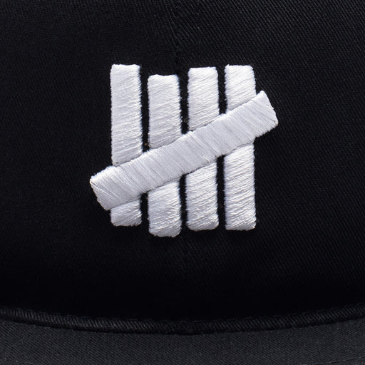 UNDEFEATED ICON SNAPBACK Image 6
