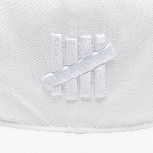 UNDEFEATED ICON SNAPBACK Image 9