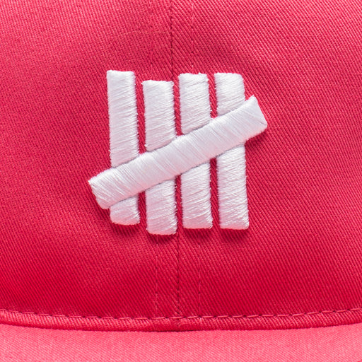 UNDEFEATED ICON SNAPBACK Image 3