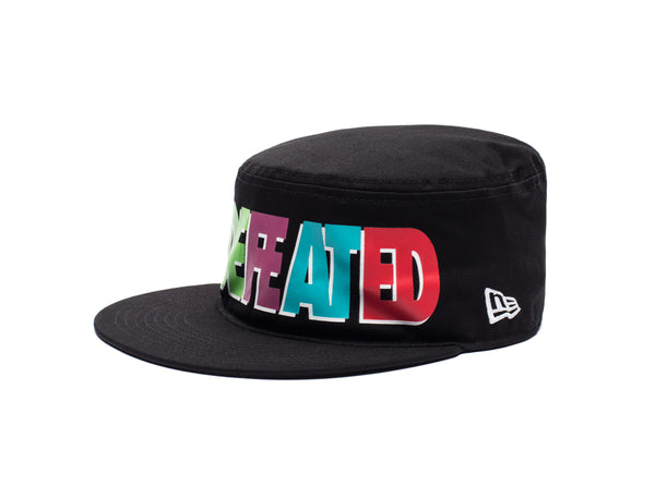 8d34691a1667 UNDEFEATED X NEW ERA PILLBOX