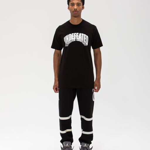 UNDEFEATED KINETIC TEE Image 17