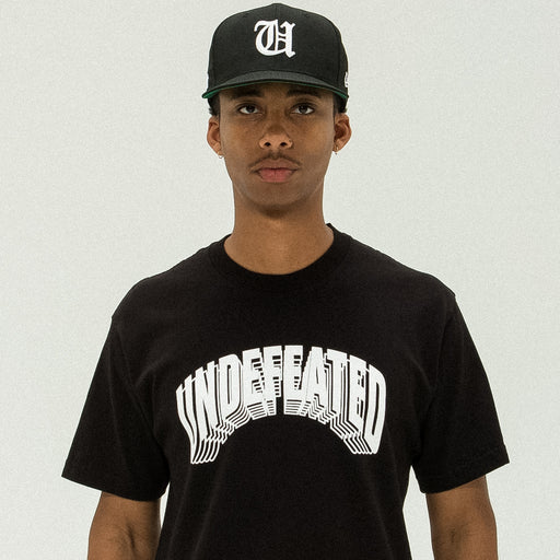 UNDEFEATED X NEW ERA O.E. FITTED Image 21