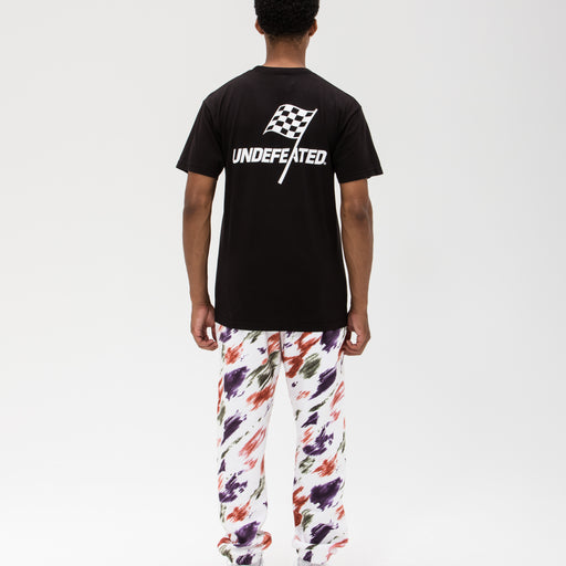 UNDEFEATED CHEQUERED TEE Image 16
