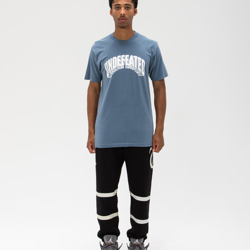 UNDEFEATED KINETIC TEE Image 13
