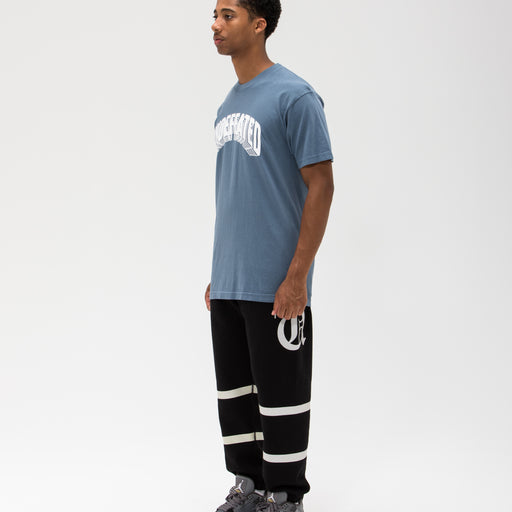 UNDEFEATED KINETIC TEE Image 14