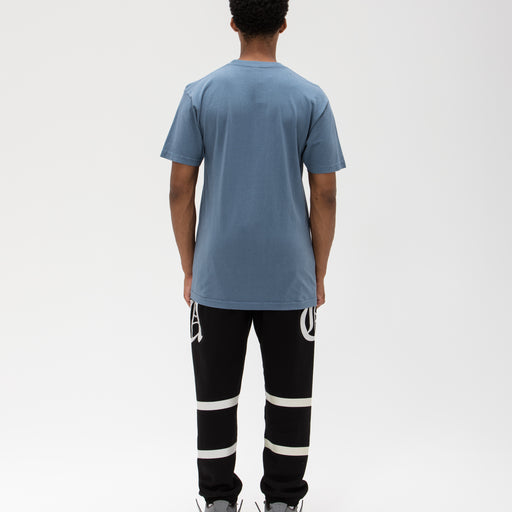UNDEFEATED KINETIC TEE Image 16