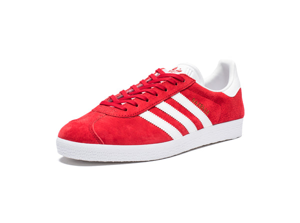e8edefb30264 GAZELLE- POWERRED WHITE GOLD